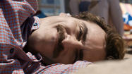 Review: Spike Jonze's 'Her' shows love's perils — in any form