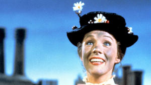 National Film Registry adds 'Mary Poppins,' 'Pulp Fiction,' 'Roger & Me'