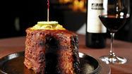 Photos: Chicago Steakhouses