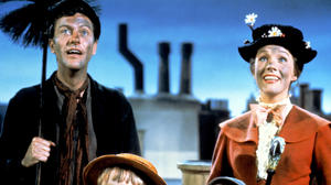 'Mary Poppins' among 25 films added to National Film Registry
