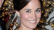 More engagement rumors swirl around Pippa Middleton, Nico Jackson