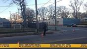 Video: Shooting on 36th Street and Madison Avenue in Newport News | Video