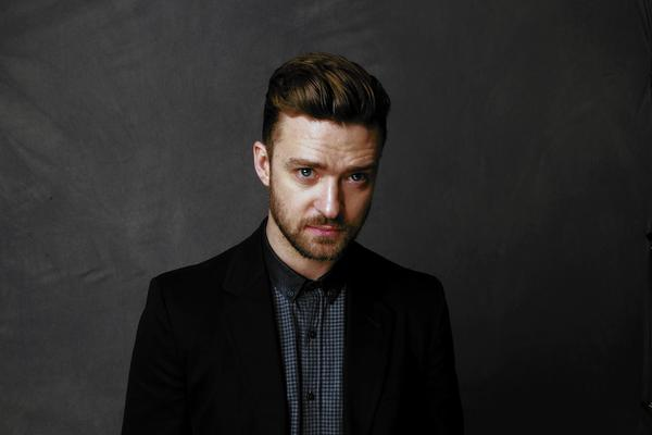 Justin Timberlake Orlando Show Will Be A Homecoming For A
