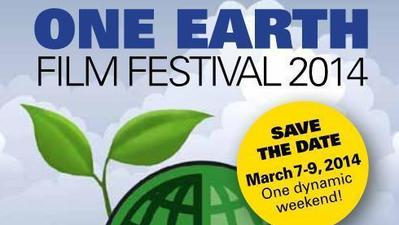 http://www.trbimg.com/img-52b226d8/turbine/chi-ugc-article-one-earth-film-festival-announces-films-for-2-2013-12-17/400/16x9