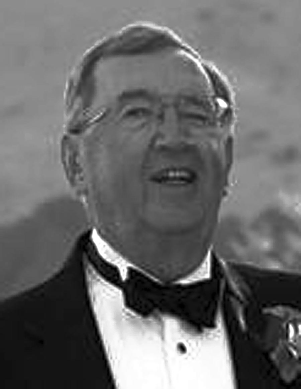 Alan Malelo