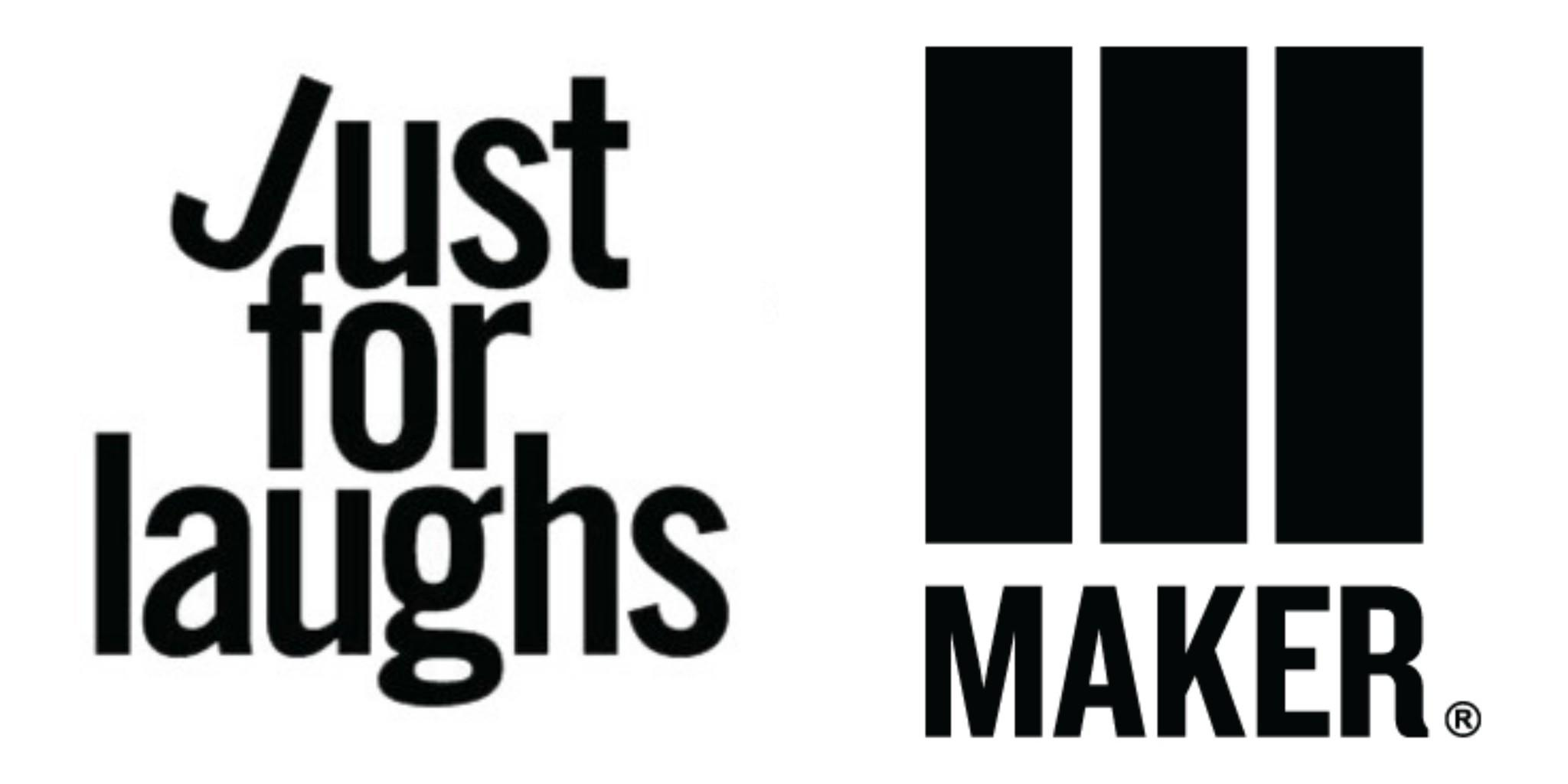 Maker Studios Partners With Just For Laughs Latimes