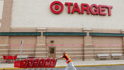 Credit Card Data Stolen From Customers At Target