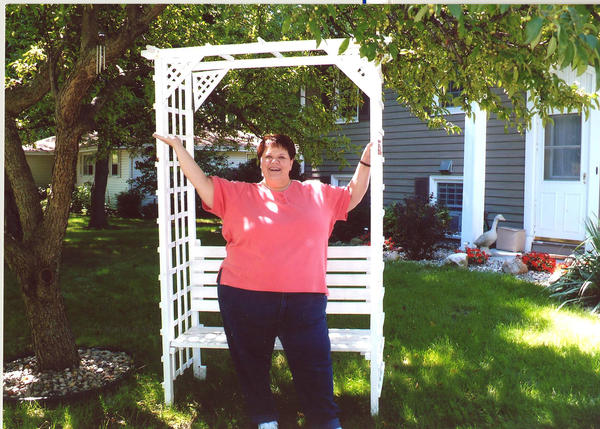 Gaining a  New Passion for Life After losing 210 Pounds with Weight Loss Surgery
