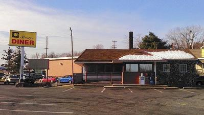 Bridge Diner closes in Havre de Grace; Royal Farms may be coming in