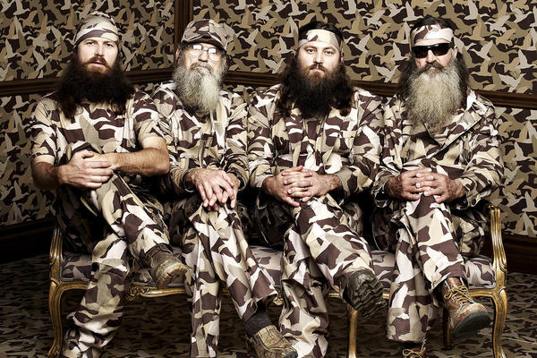 la-et-duck-dynasty
