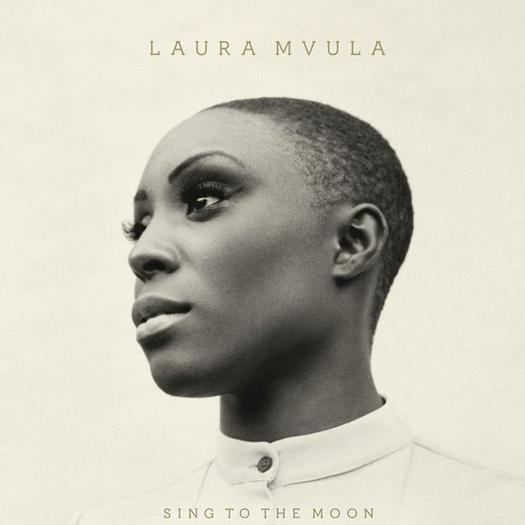 Laura Mvula made Sam McDonald's favorite track of 2013.