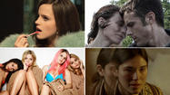 Mark Olsen's best films of 2013