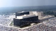 U.N. votes to protect online privacy; Edward Snowden leaks credited
