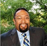Redmond Jones has been offered the position of Groveland city manager.