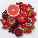 Fruits and vegetables reduce cancer risk