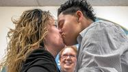 Gay marriage now legal in New Mexico