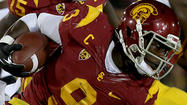 Marqise Lee's stats are down, but he remains a top NFL prospect