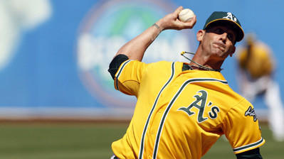 Sources: Orioles' deal with Grant Balfour now in jeopardy as shoulder concerns arise