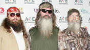 "No More ""Duck Dynasty""?"