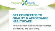 Enrollment in health plans continues to tick up