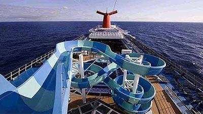 Carnival to bring seventh cruise ship to South Florida