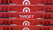 Target CEO promises free credit monitoring, 10% discount after breach