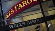 Wells Fargo's pressure-cooker sales culture comes at a cost