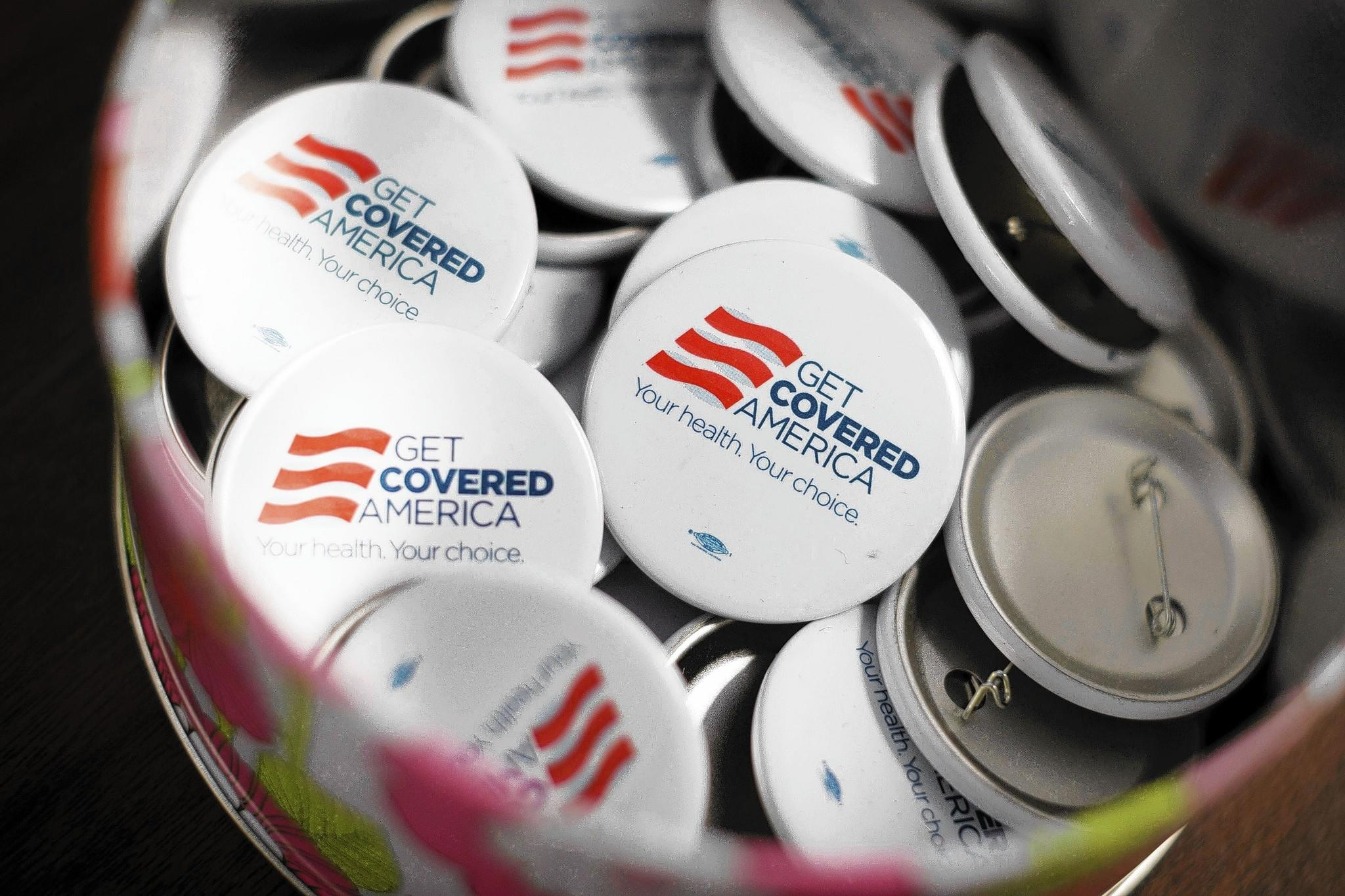 Obamacare was sold as simply a refinement of the current system. But it's a full-scale federal takeover.