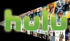 Where to enter hulu promo code