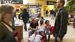 Guest post: Five ways to save after Black Friday