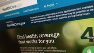 Five things to know about today's Obamacare enrollment deadline