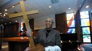Door of faith is open, yet revolving, at Columbia interfaith centers