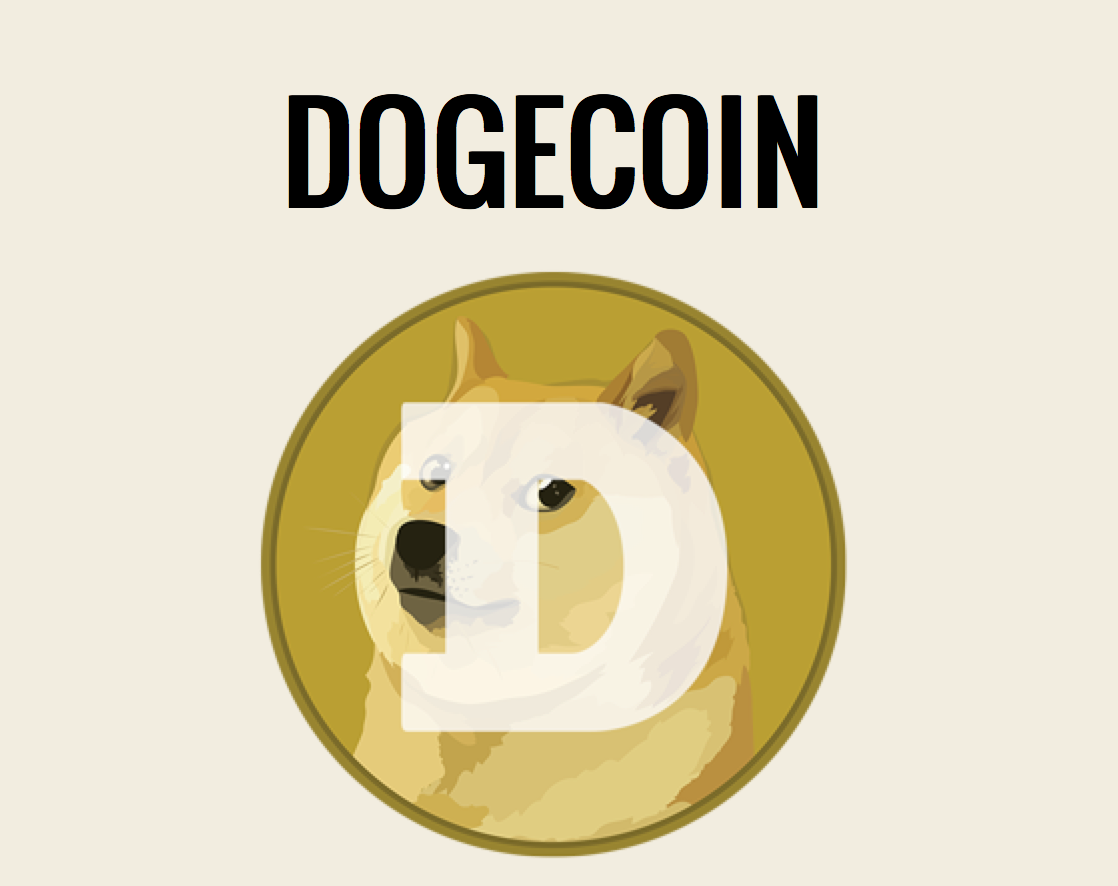 Millions of Dogecoins, currency based on a meme, are ...