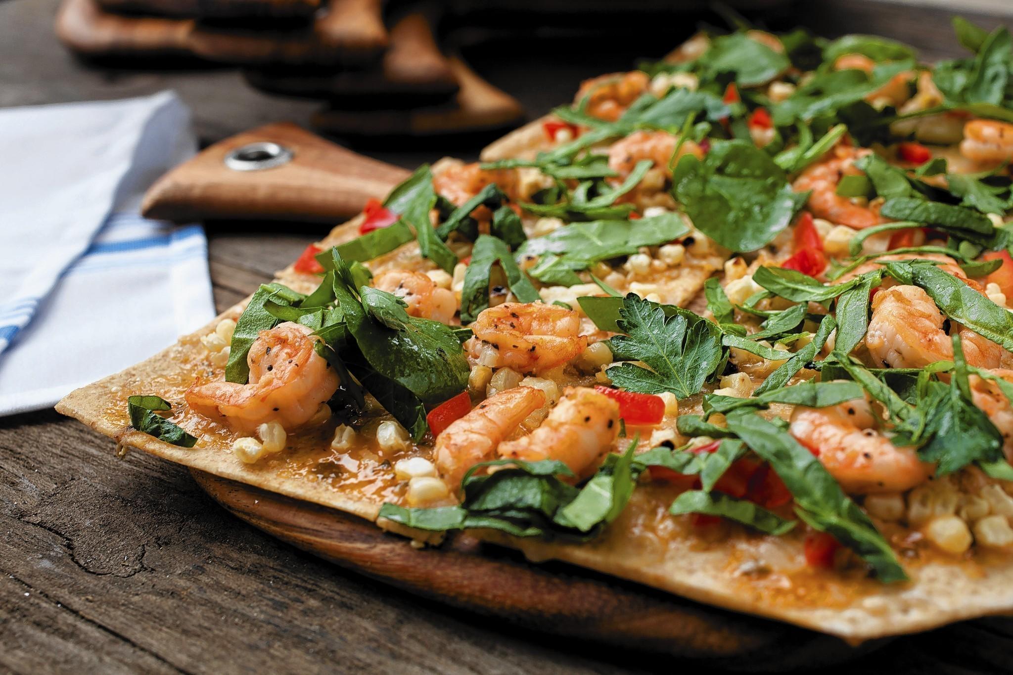 Restaurant review Farmer s Table Boca Raton southflorida