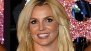 Britney Spears' Las Vegas residency is a gamble