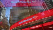 BofA's legal costs mount in Countrywide mortgage fiasco