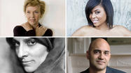 Faces to Watch 2014: Theater | Taraji P. Henson, Ayad Akhtar, Annette Bening