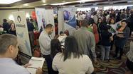 Q&A: Why unemployment benefits expire for 1.3 million