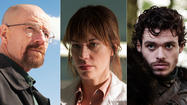 In Memoriam: Farewell to 10 top characters on TV dramas