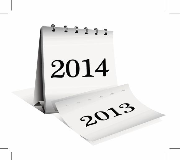 Ready for 2014?