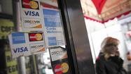 Rising consumer debt is good for the economy but not for consumers