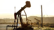 'Fracking' the Monterey Shale -- boon or boondoggle?