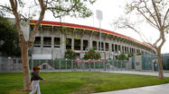 Coliseum incurred big expense in trying to keep USC lease talks secret