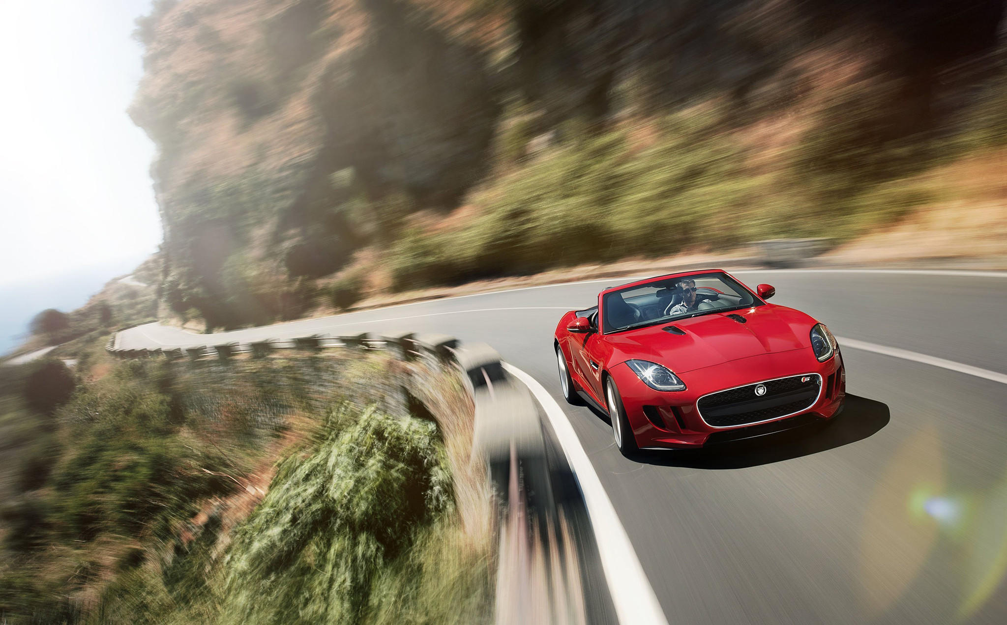 Top 10 vehicles that moved us in 2013 - latimes