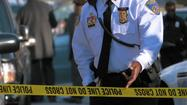 In Baltimore, 2013 a lost year for fight against violent crime