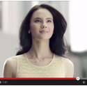 A powerful confrontation of gender bias in a Pantene commercial