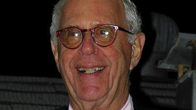 Fred Rheinstein