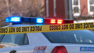 3 men wounded and 1 killed in Baltimore