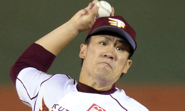 Several Major League Baseball teams, including the Dodgers, are interested in possibly acquiring Japanese pitching ace Masahiro Tanaka.