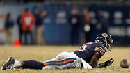 Packers hand Bears gut-wrenching loss